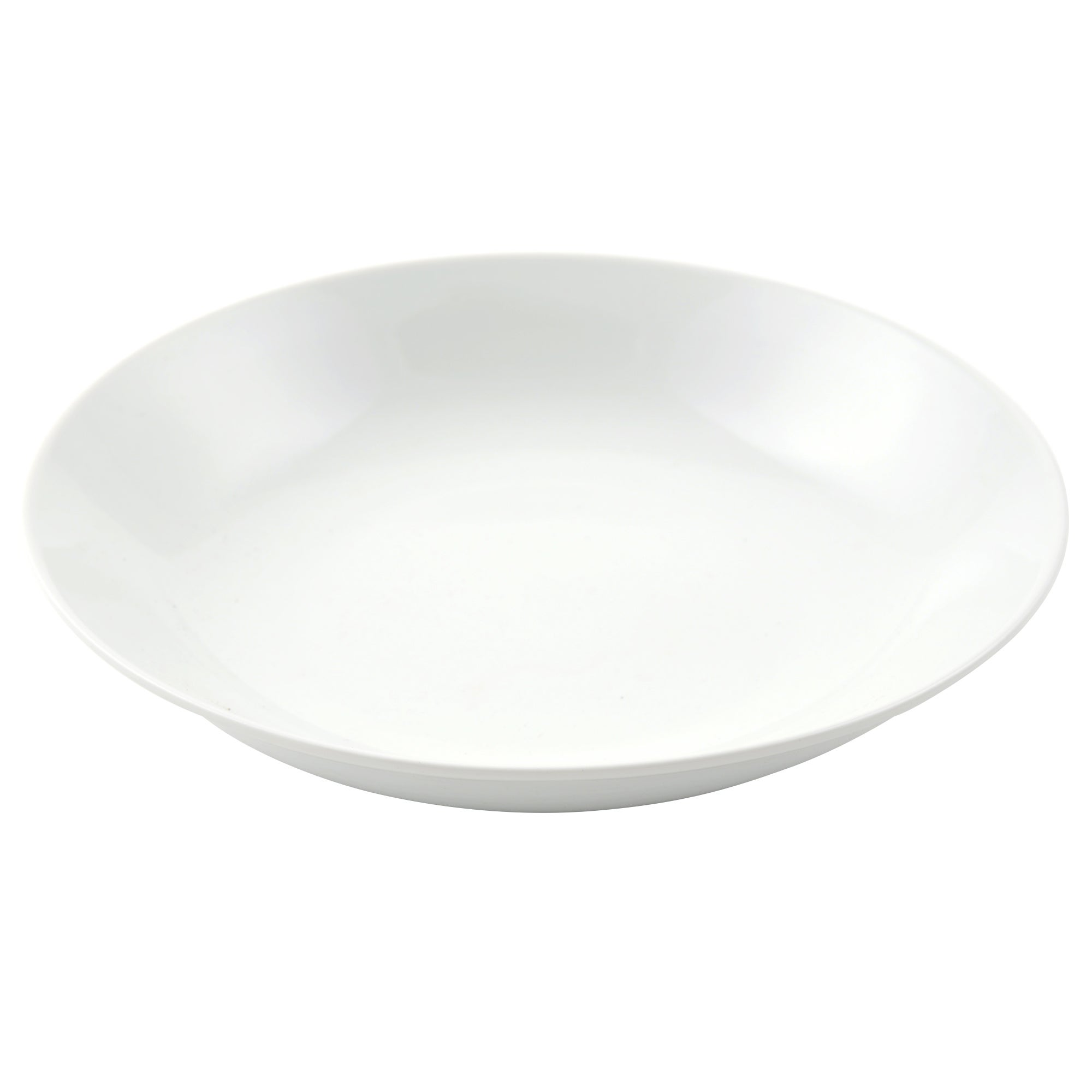 Purity Collection Pasta Dish