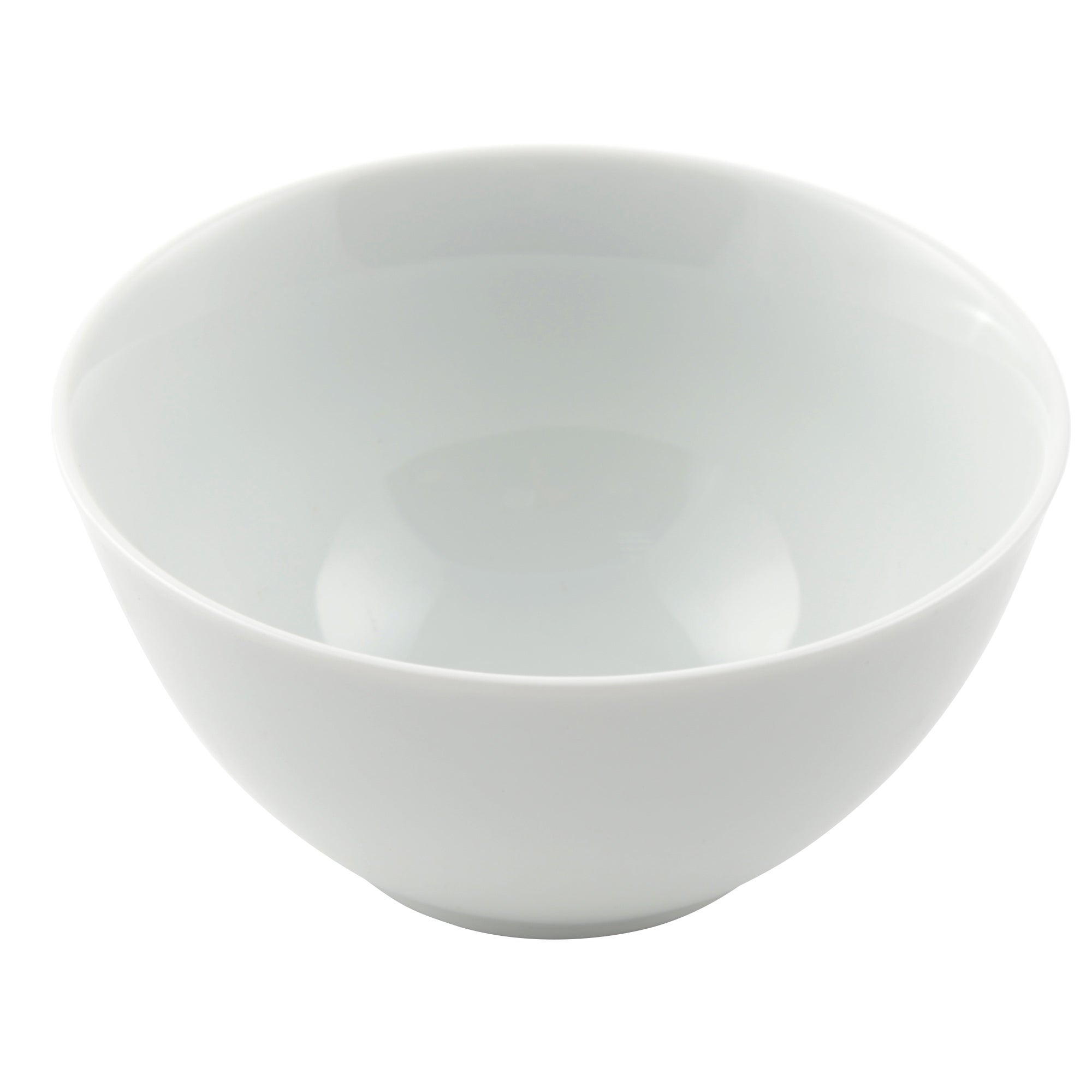 Purity Collection Rice Bowl