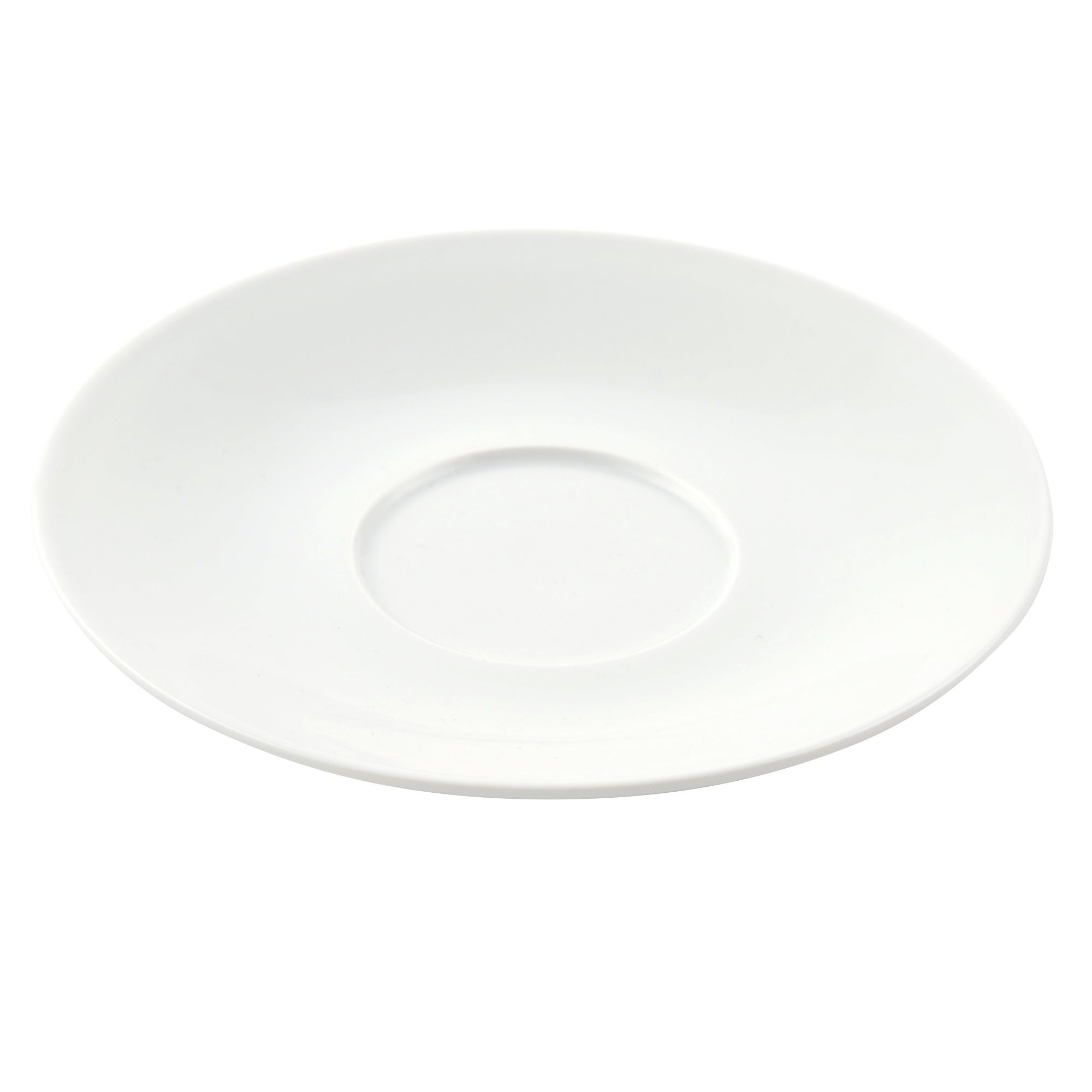 Purity Collection Saucer
