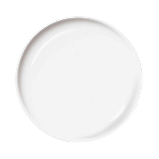 Purity Collection Side Plate