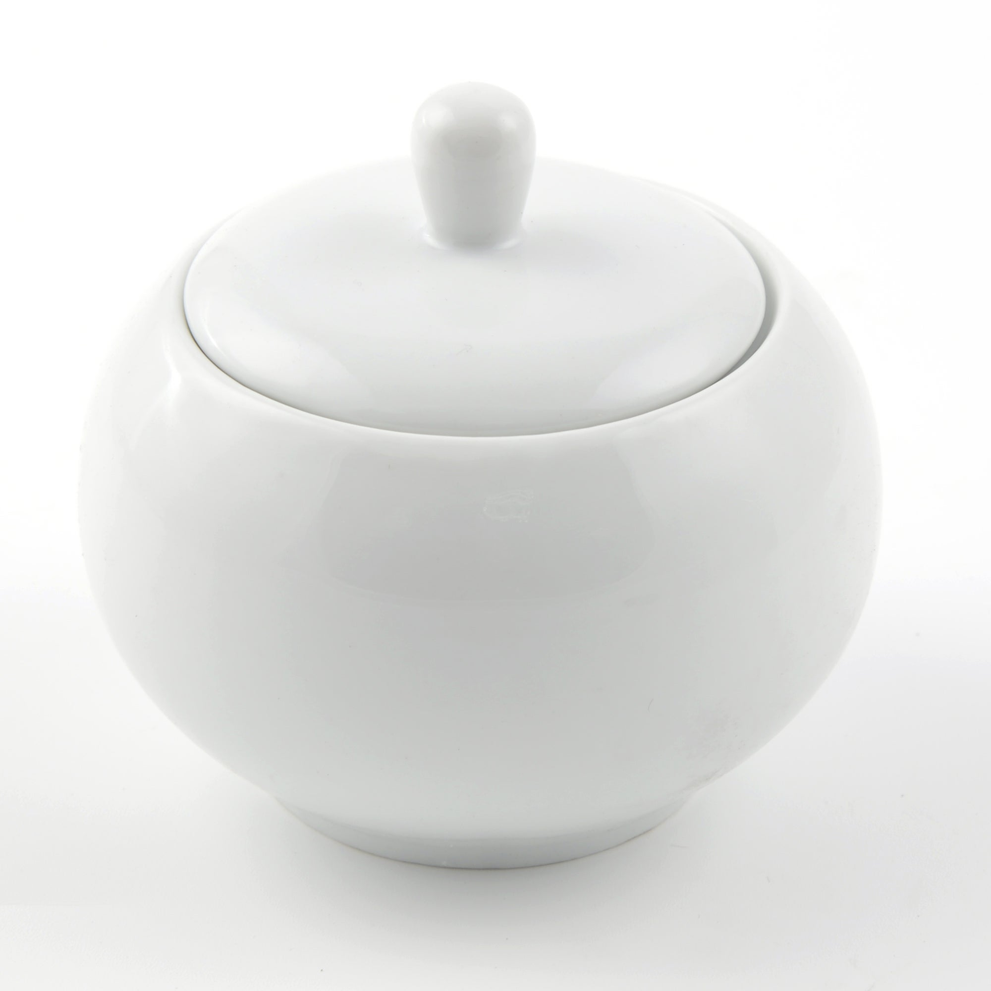 Purity Collection Sugar Bowl