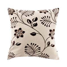 Eden Cushion