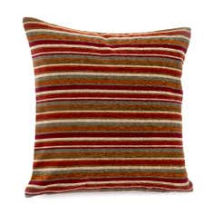 Terracotta Marseilles Cushion