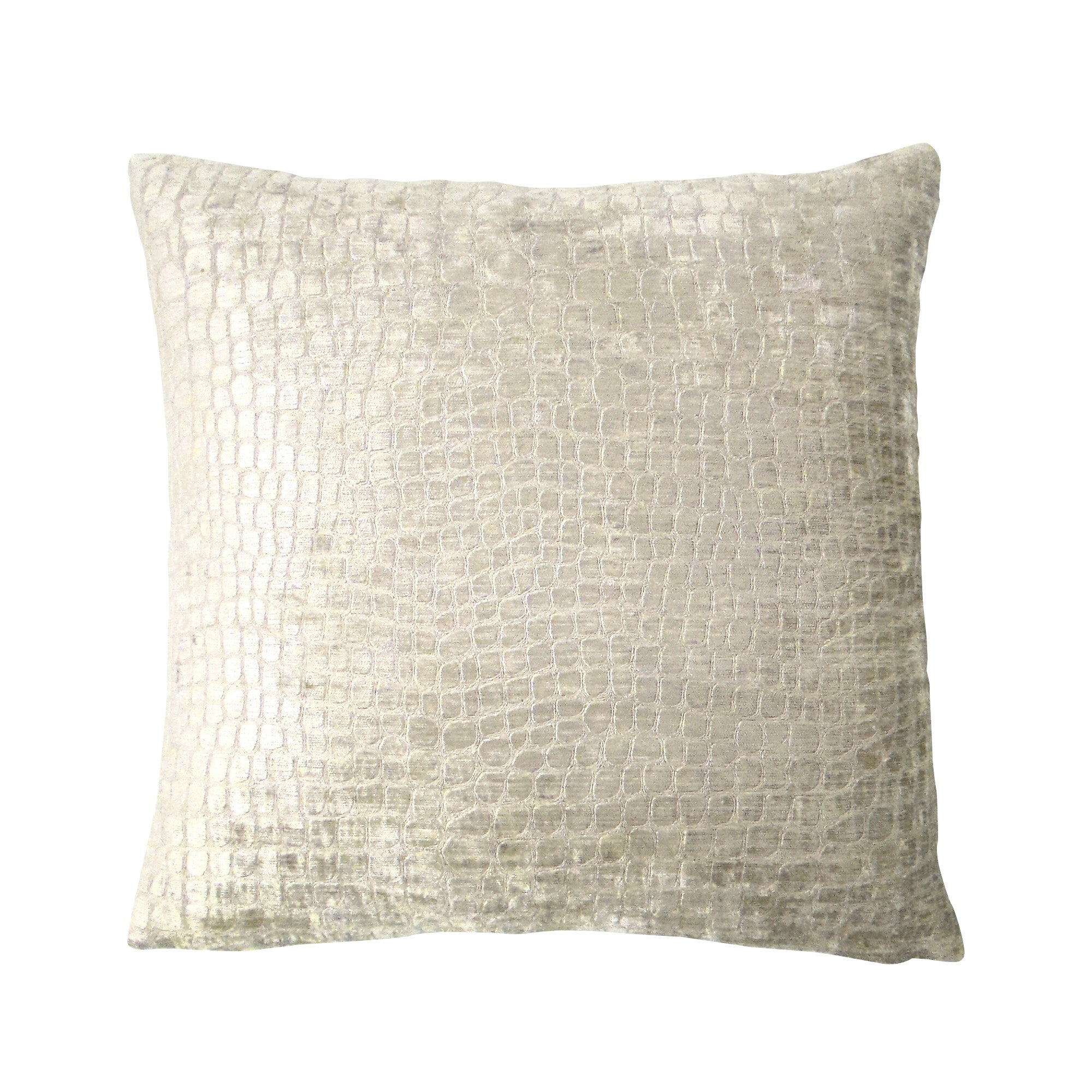 Stone Dundee Cushion Cover