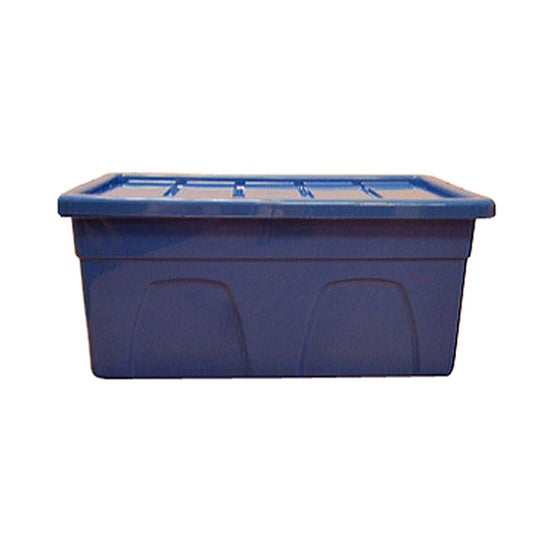 Storeaway Storage Box with Lid