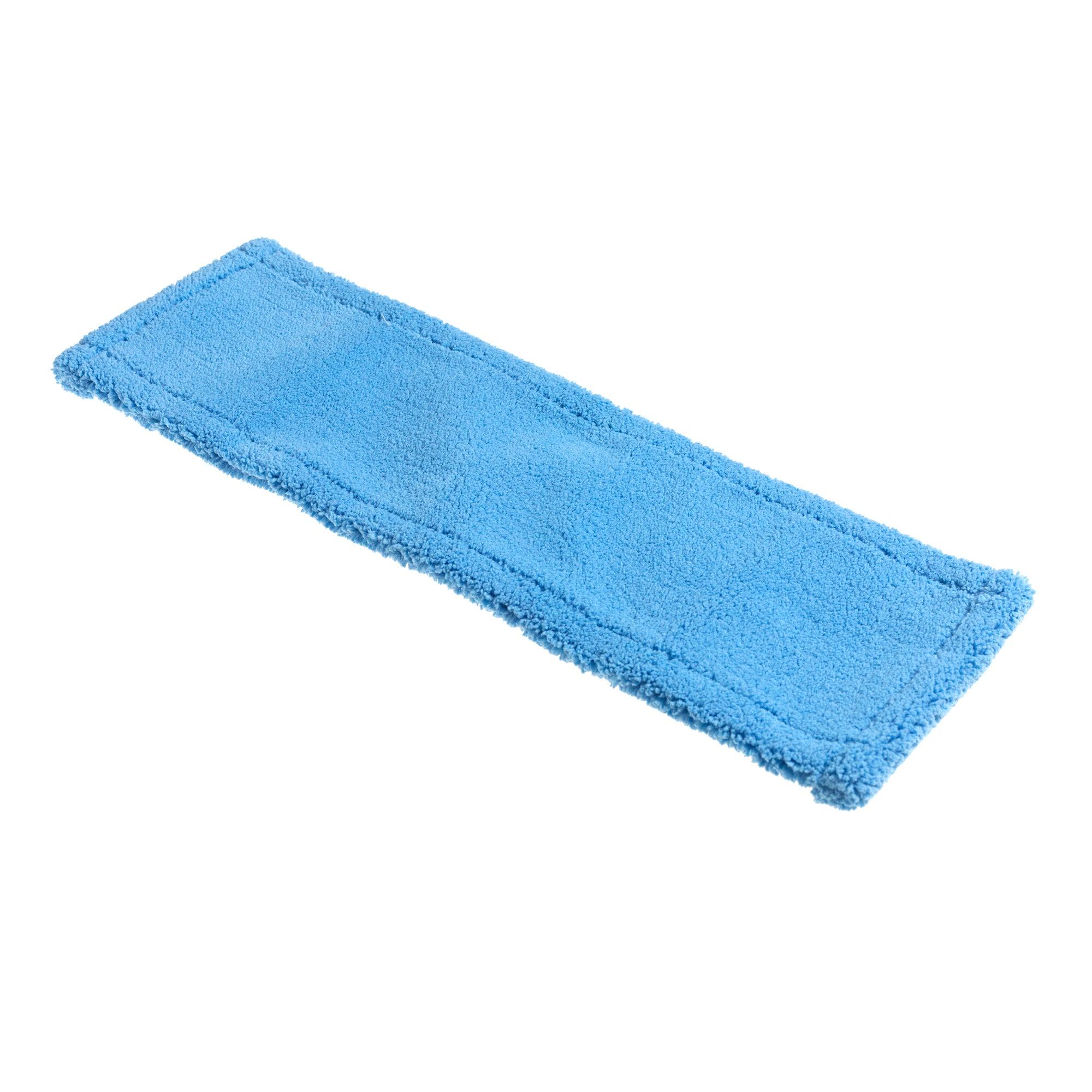 Addis Microfibre Flat Mop Refill