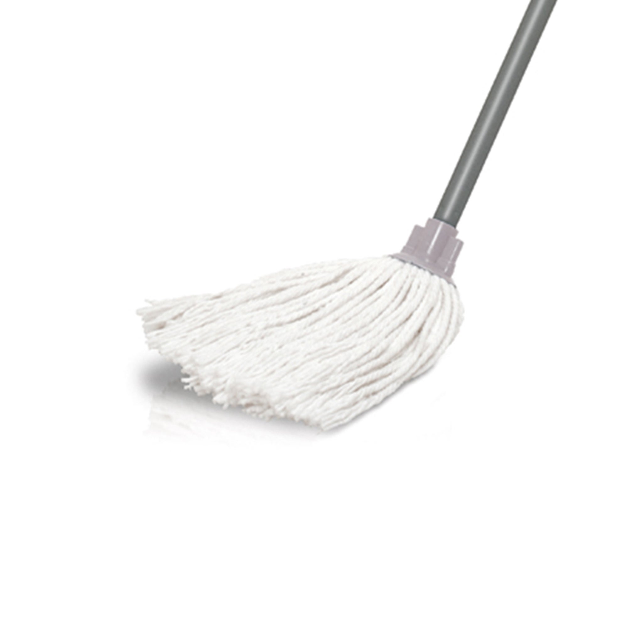 Addis Cotton Mop and Refill