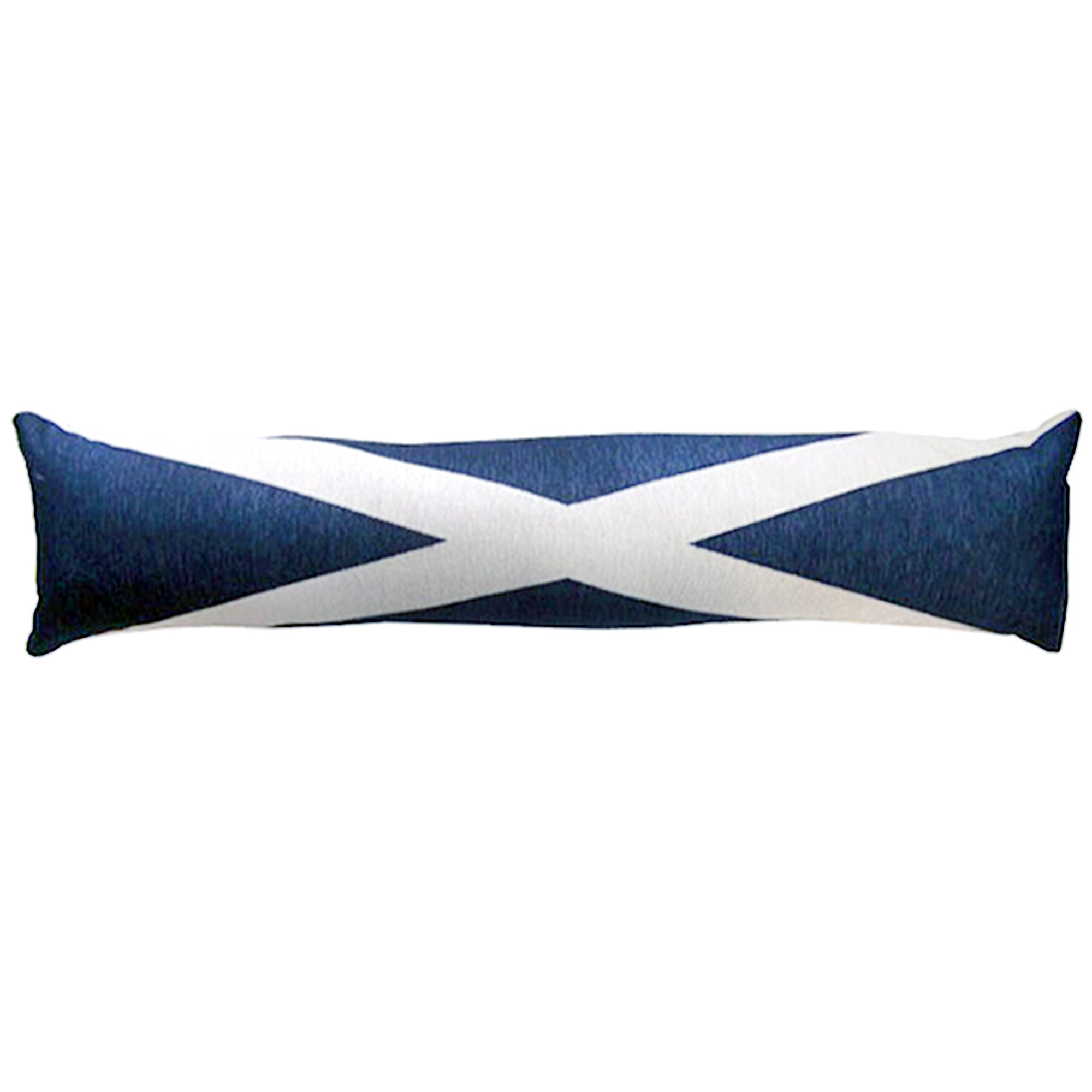 Vintage Scottish Collection Draught Excluder