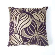 Palermo Cushion Cover