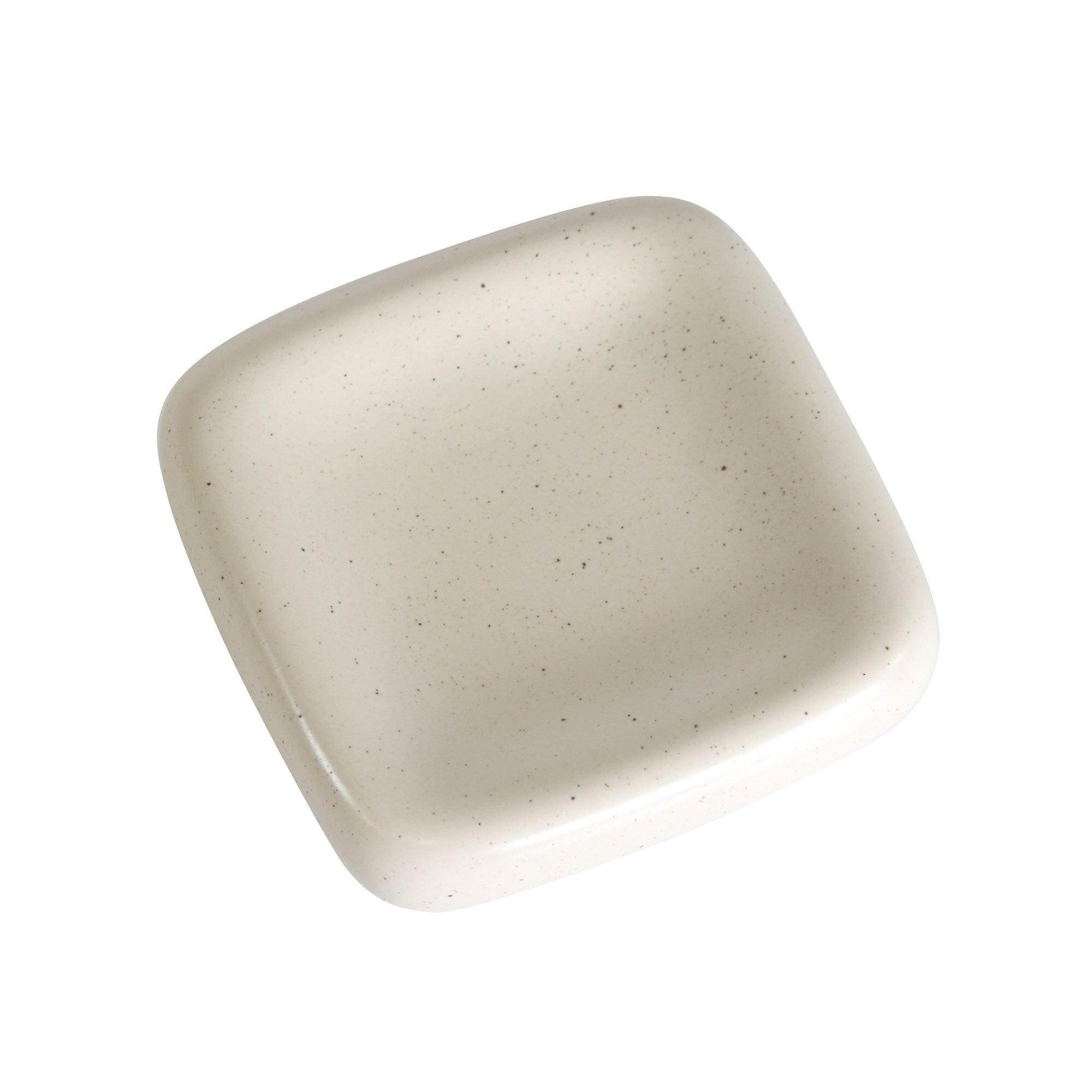 Pebble Collection Soap Dish