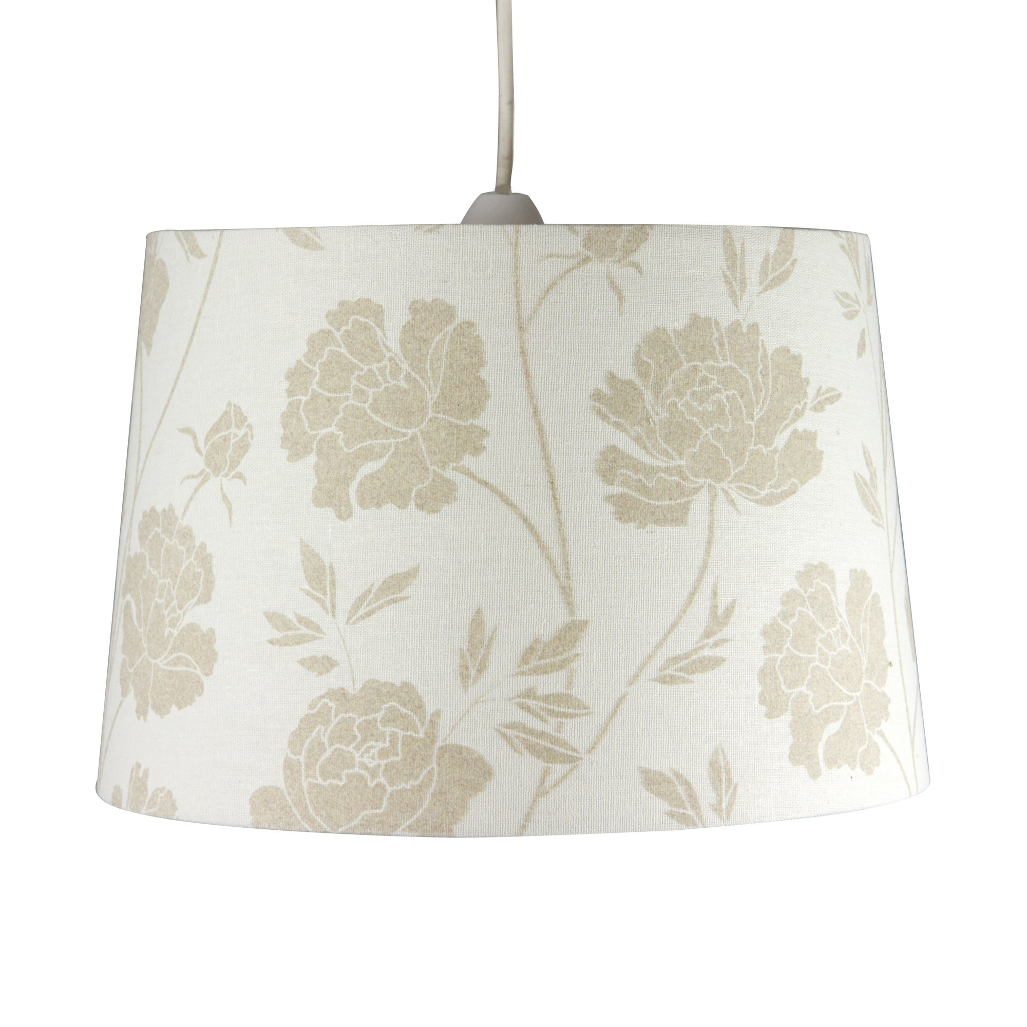 Cotswold Tapered Pendant Shade