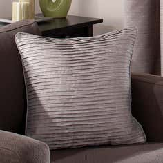 Waters and Noble Slate Opal Collection Cushion