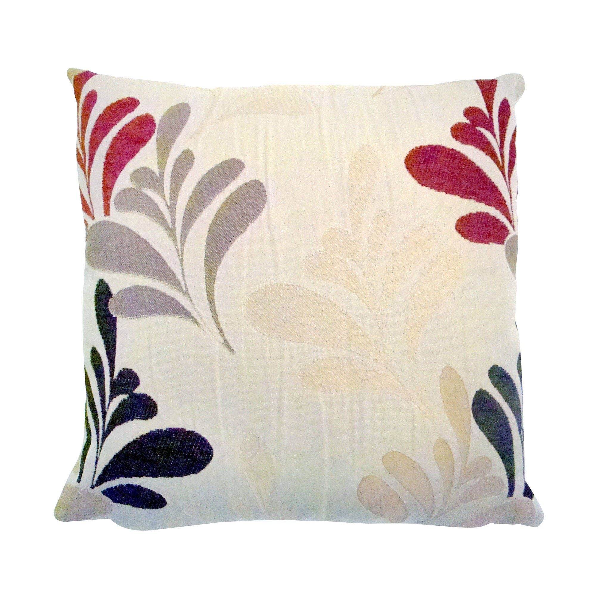 Terracotta Riva Cushion Cover
