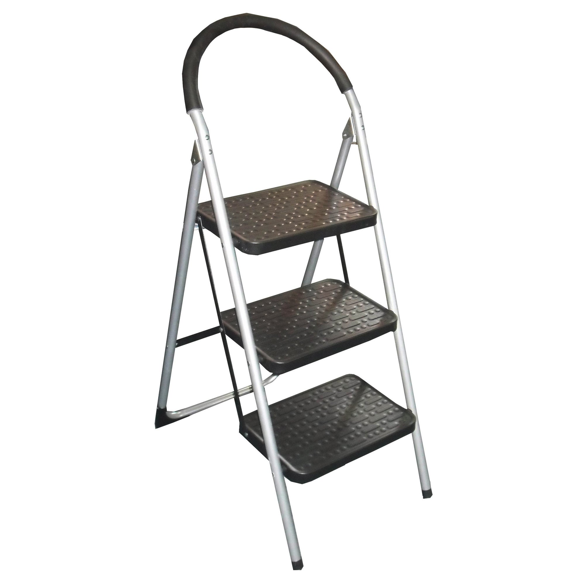 Utility Room 3 Step Ladder