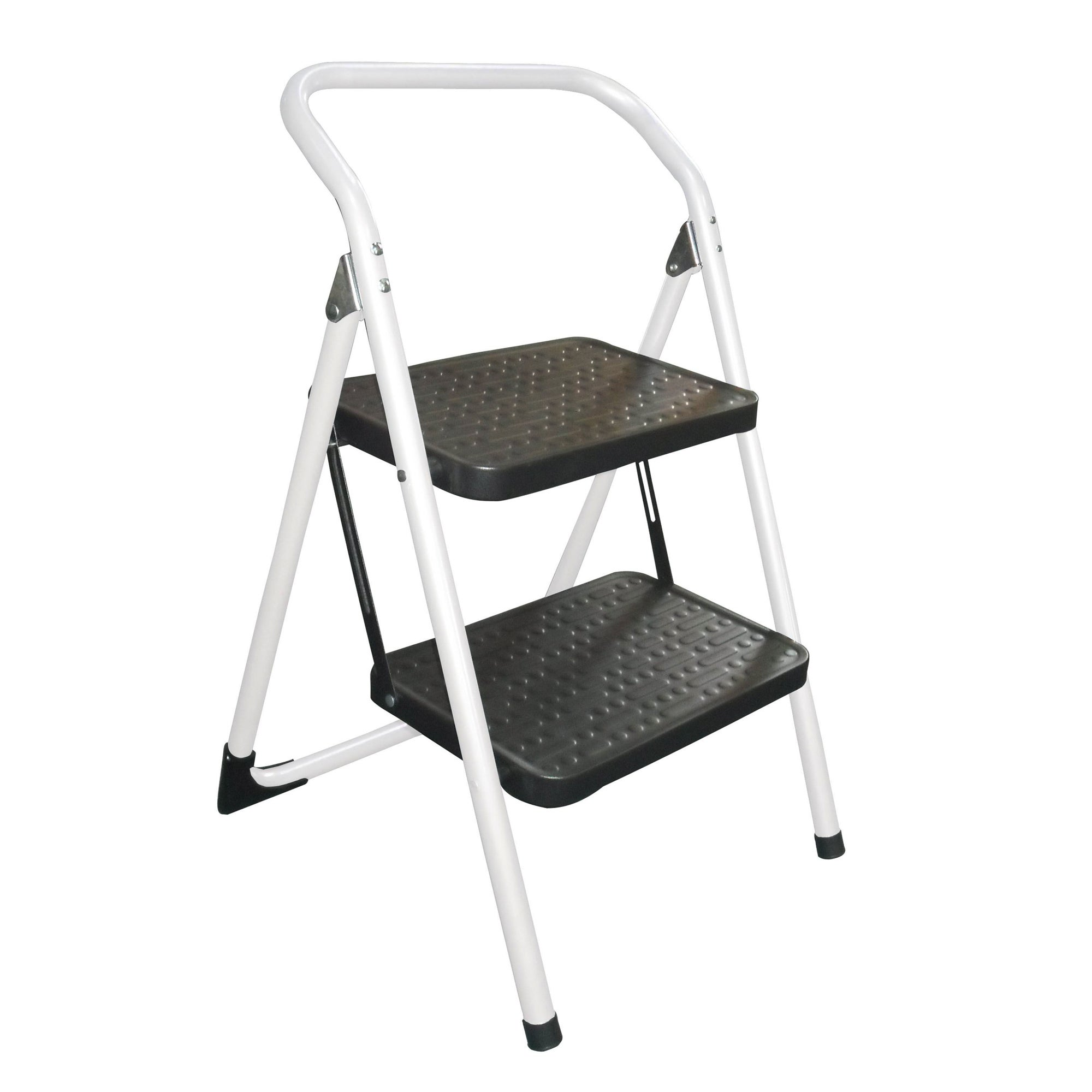 Utility Room 2 Step Ladder