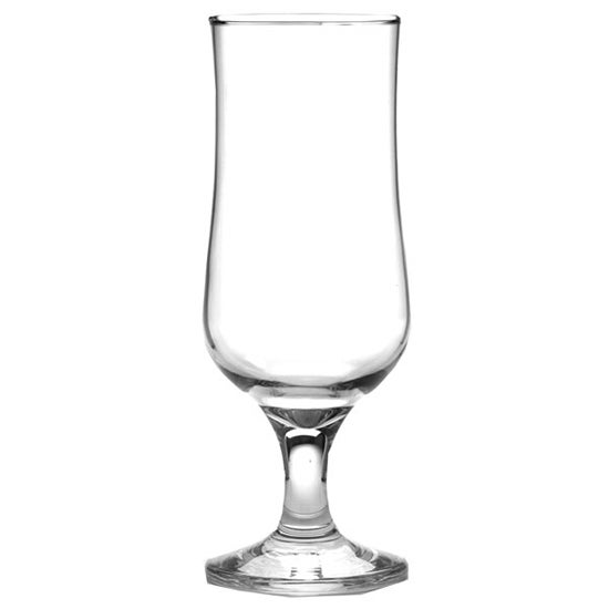 Set of 4 Eiva Beer Glasses