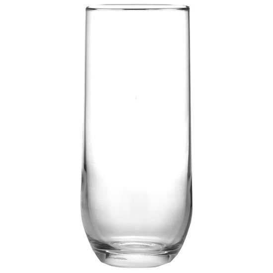 Set of 4 Eiva Hiball Glasses