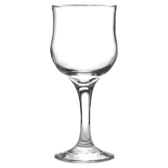Set of 4 Eiva Wine Glasses