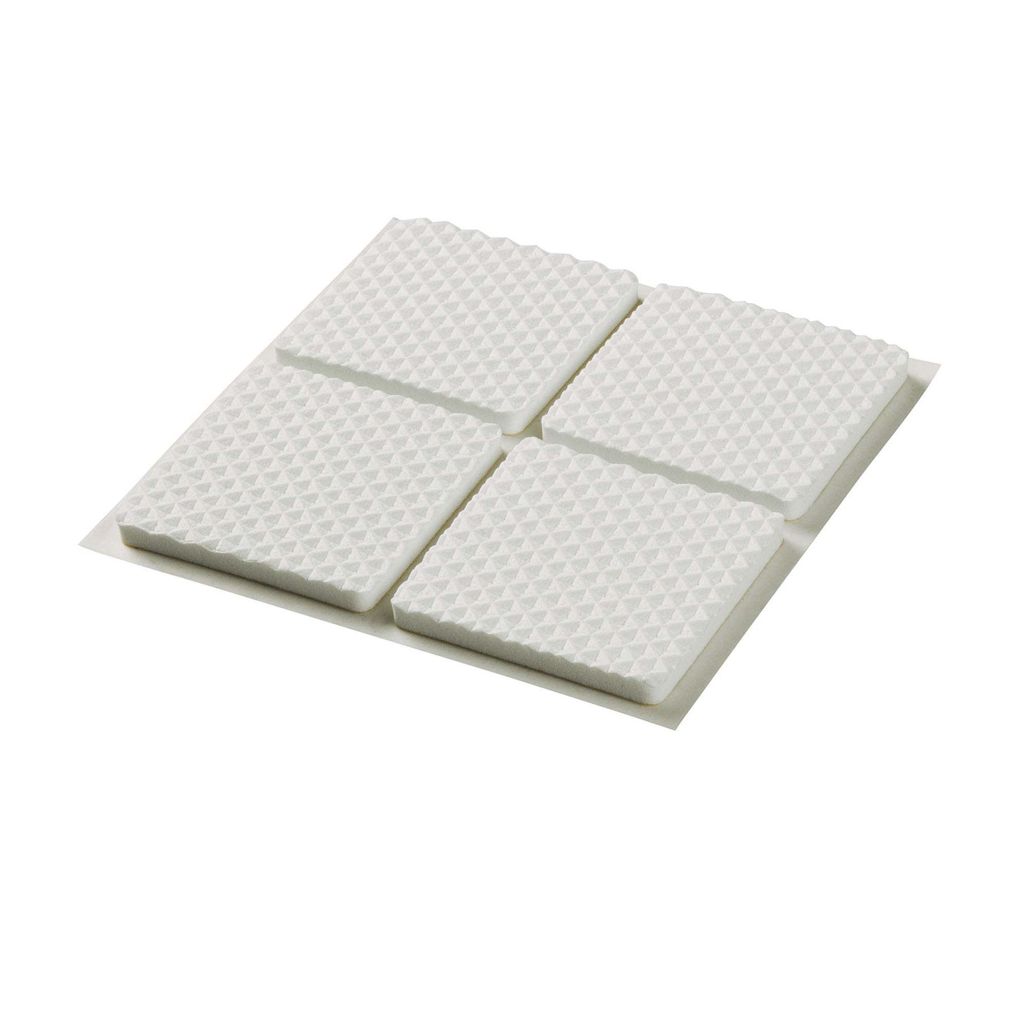 Shock Absorber Pads