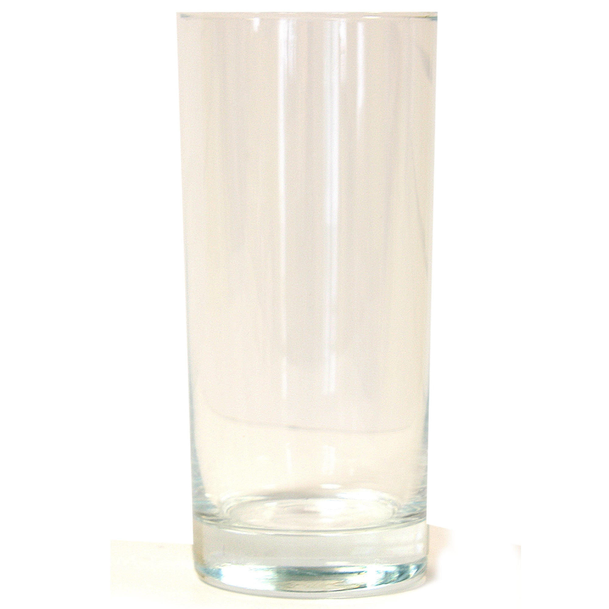 Simply Collection Large Hiball Glass
