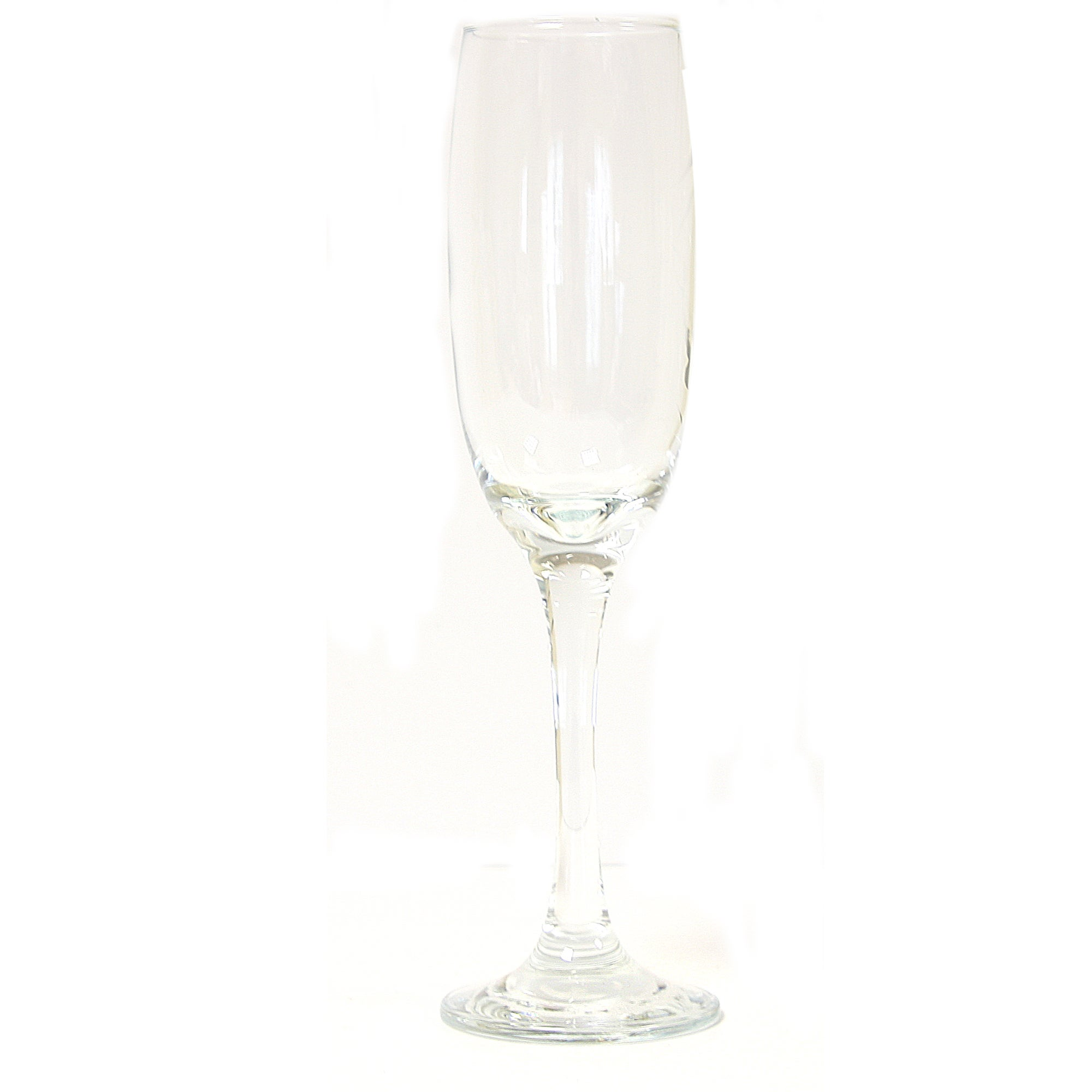 Simply Collection Champagne Flute