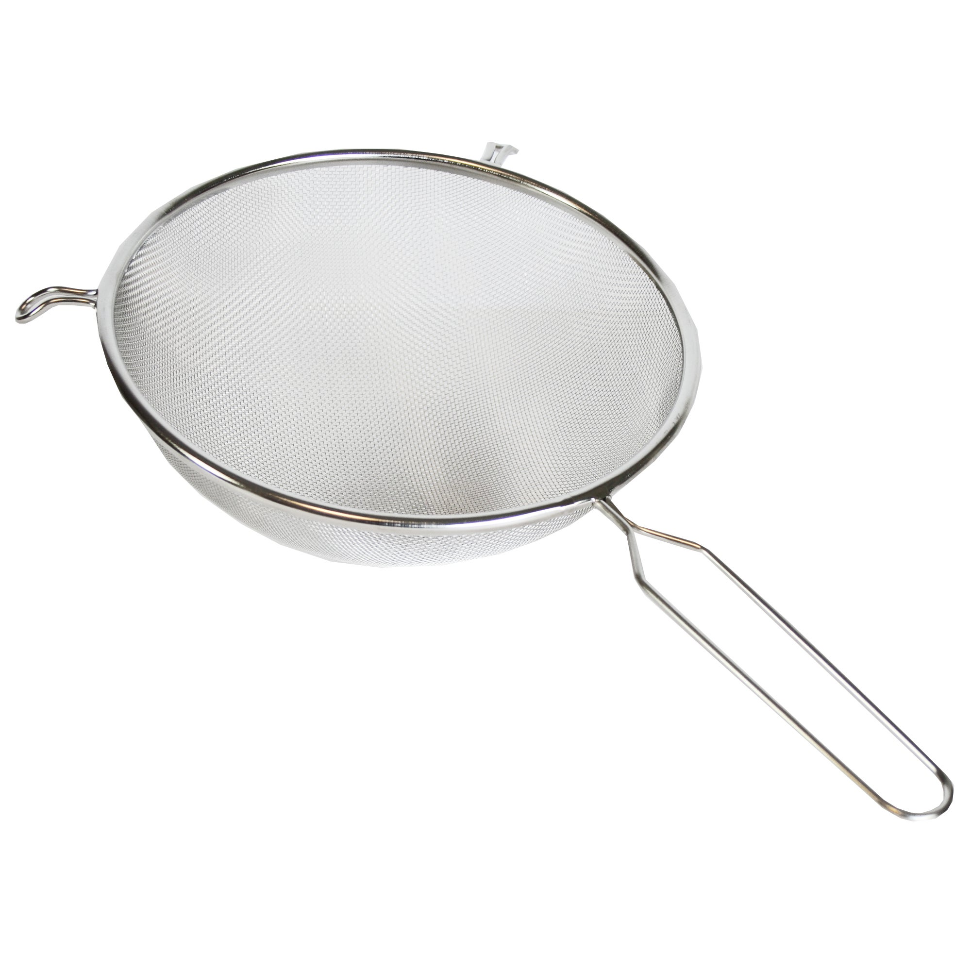Cookshop Collection Sieve