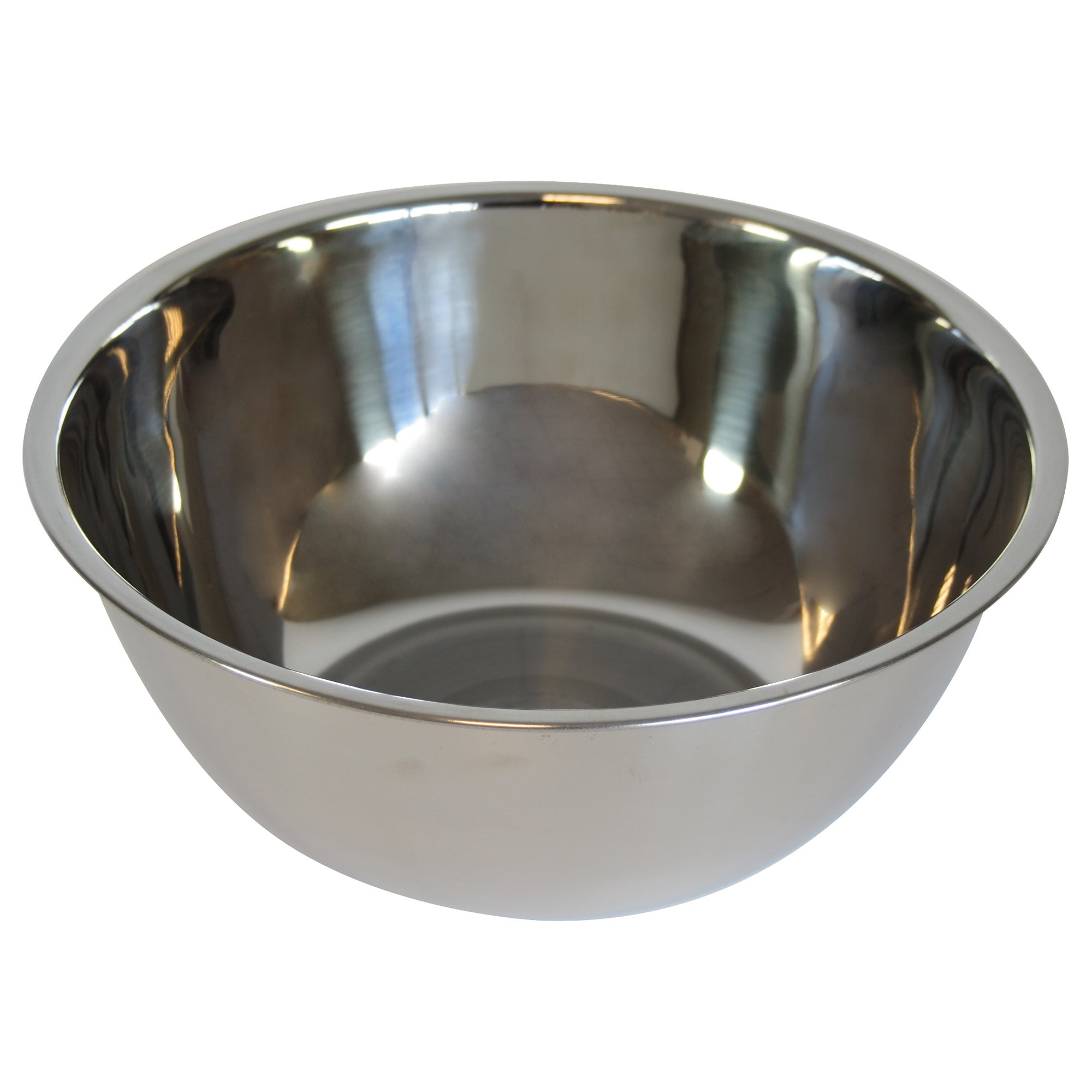 Cookshop Collection Mixing Bowl