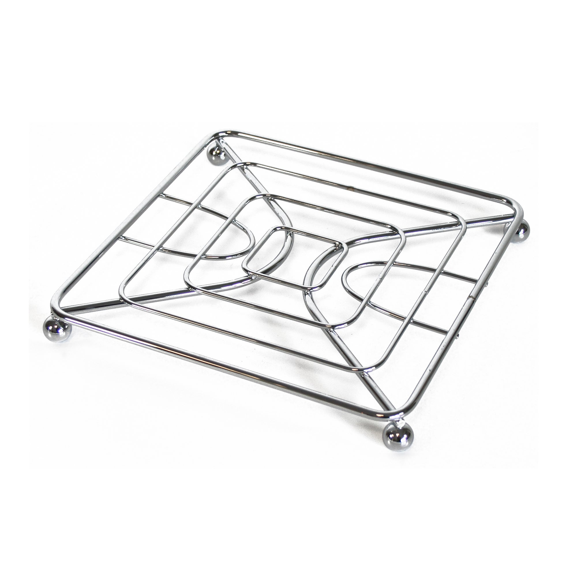 Cookshop Collection Square Trivet
