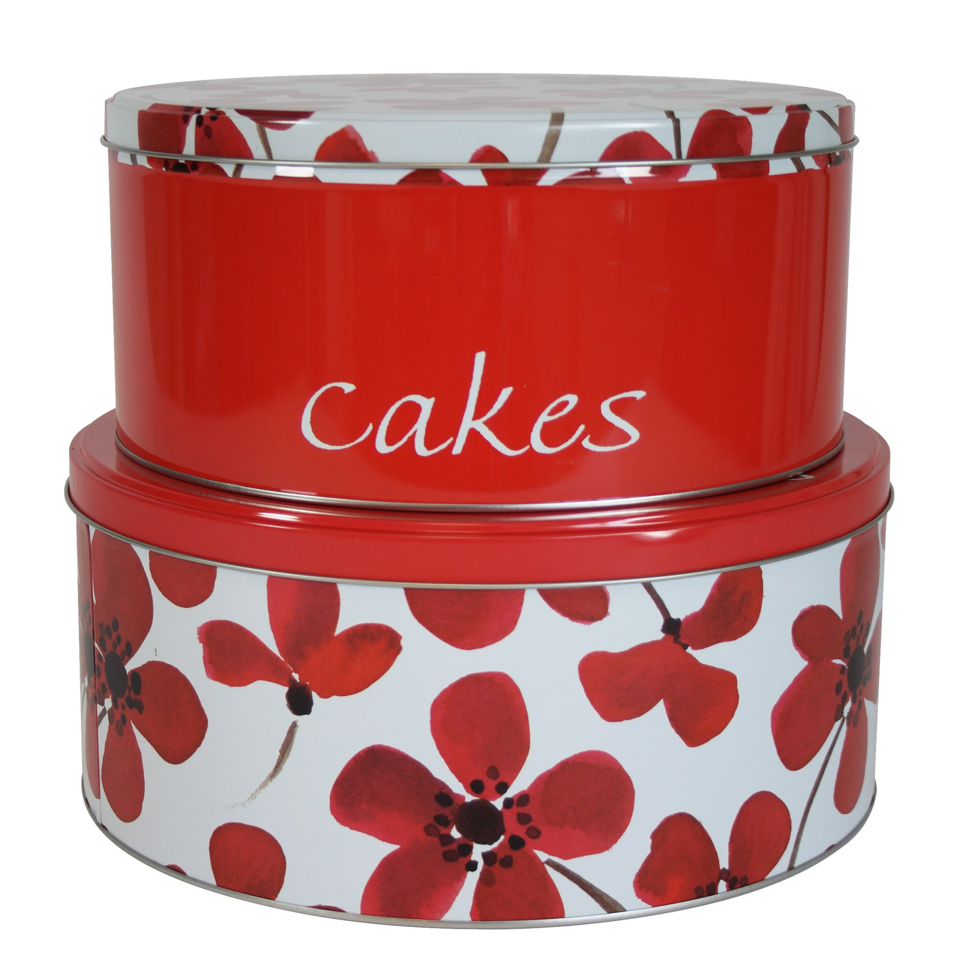 How To Clean Cake Tins