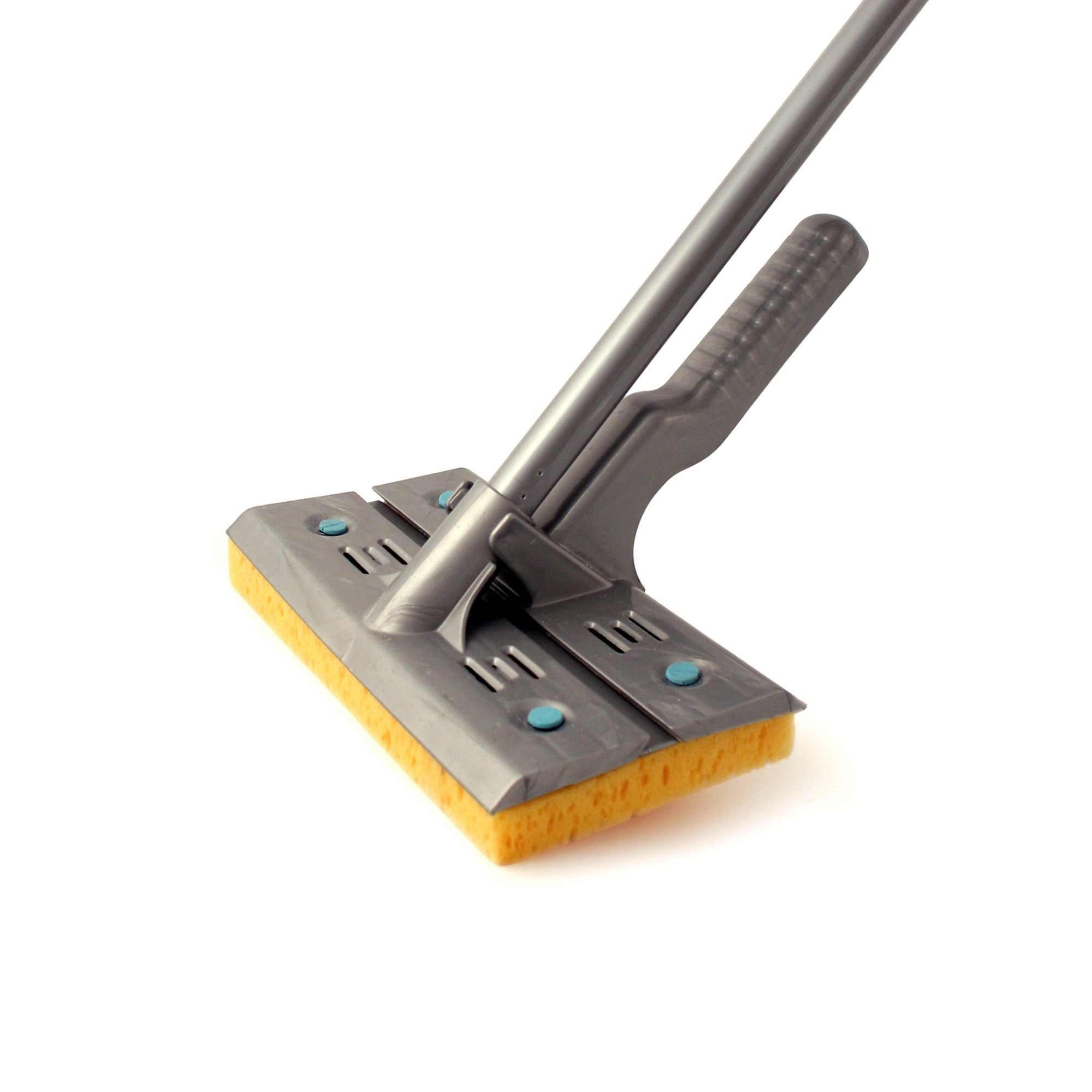 Hallmark Collection Sponge Mop