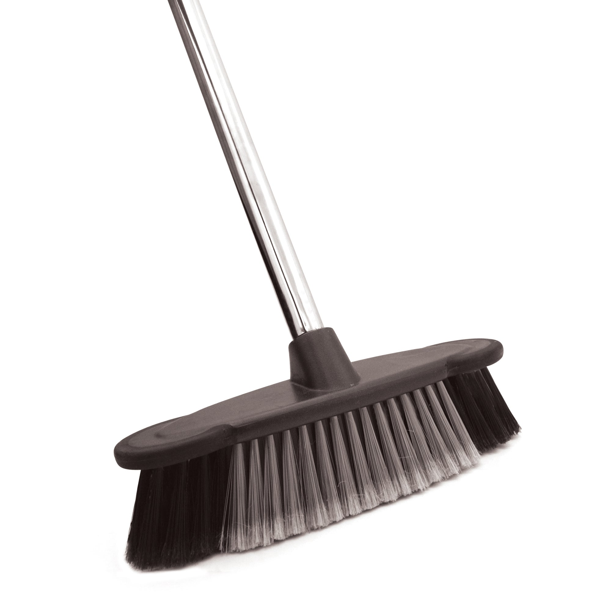 Hallmark Collection Broom