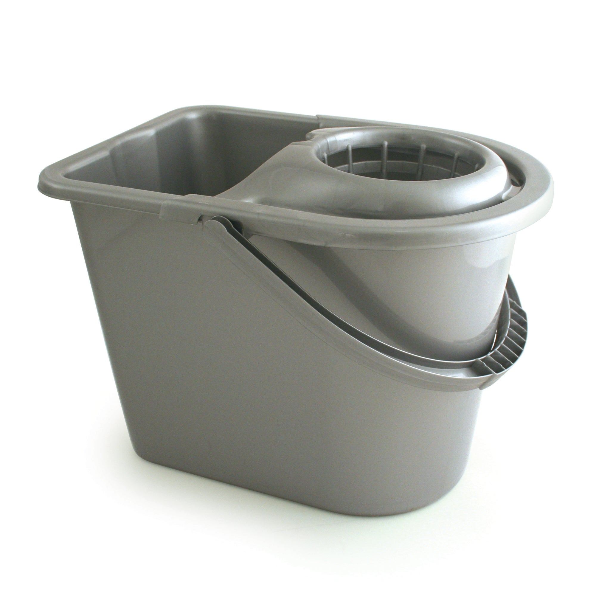 15 Litre Mop Bucket