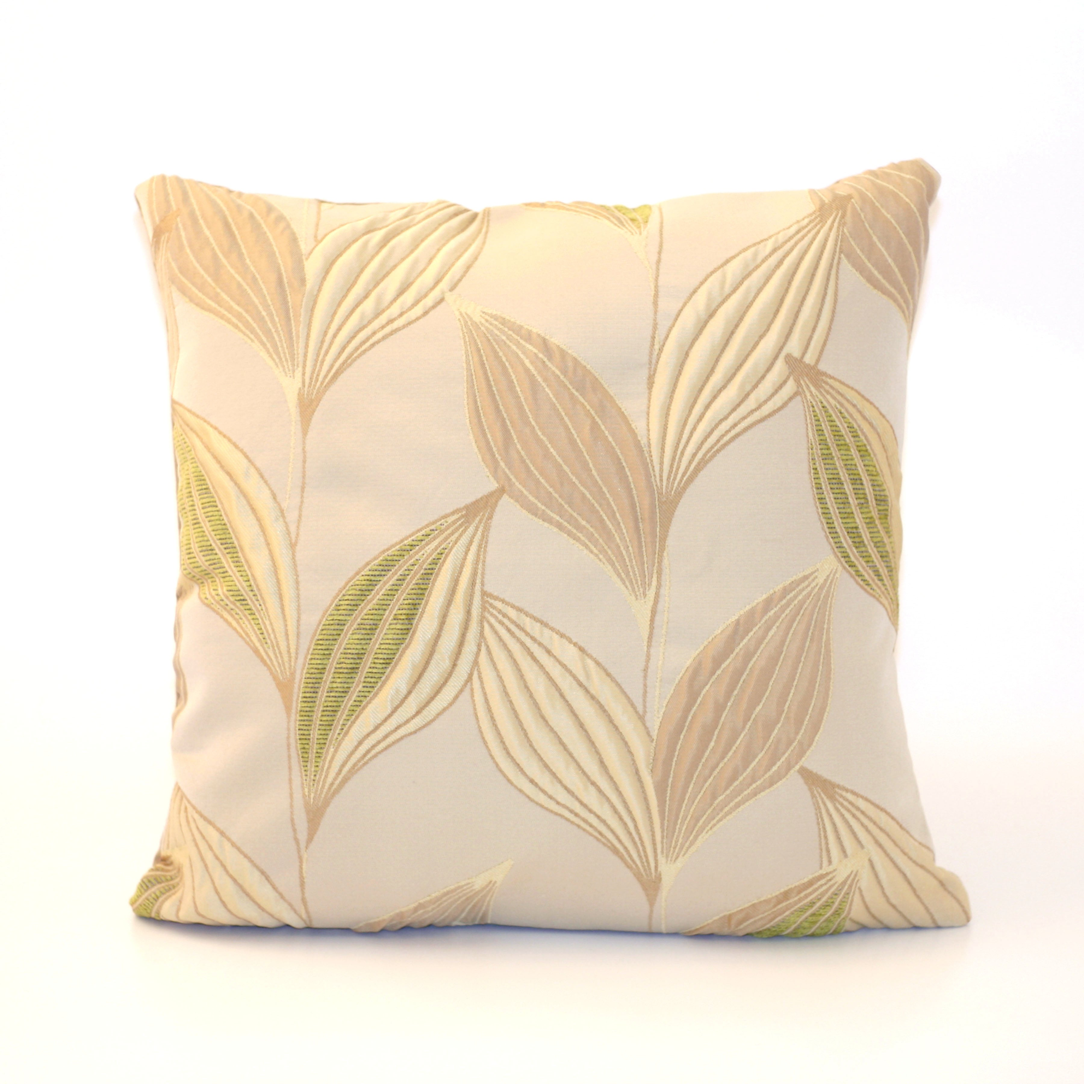 Maree Cushion Cover
