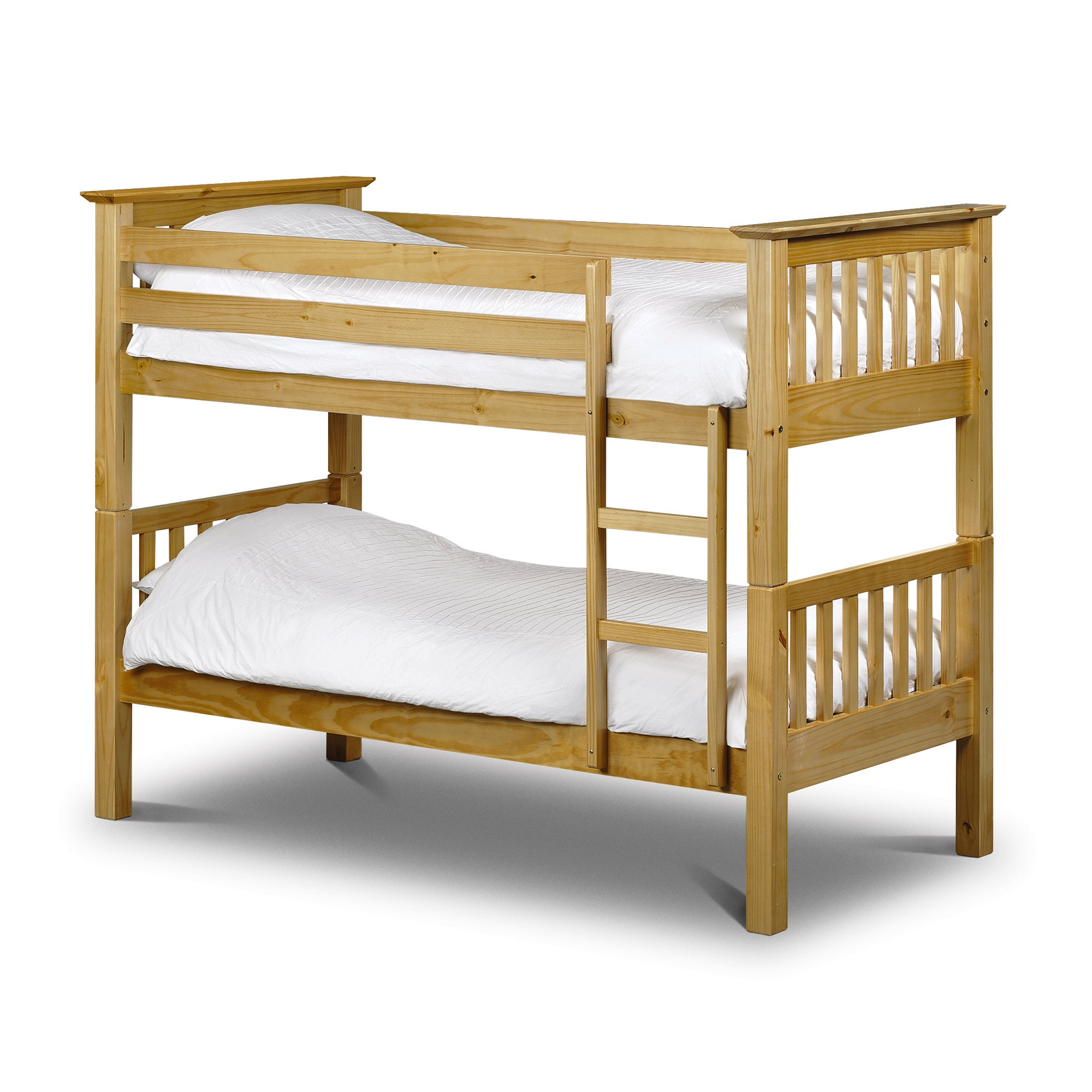 Kids Orlando Bunk Bed
