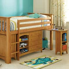 Kids Orlando Sleepstation