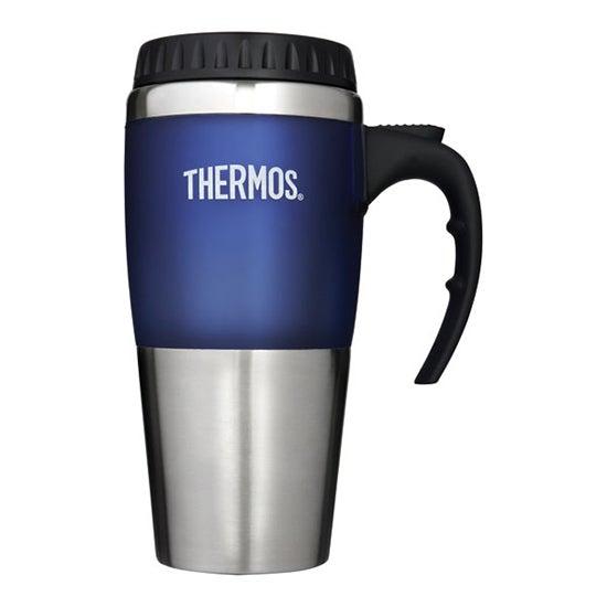 Thermos Voyager Travel Mug