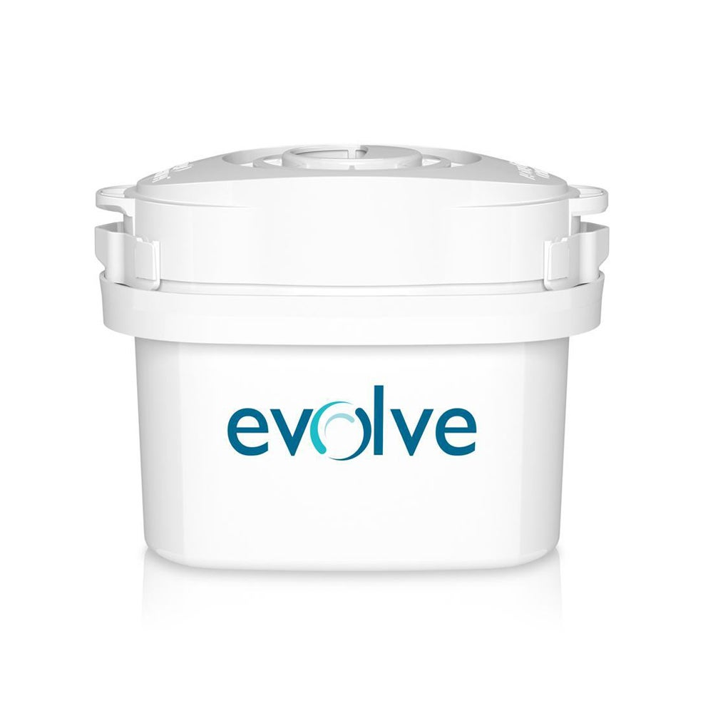Aqua Optima Evolve 30 Day Filter