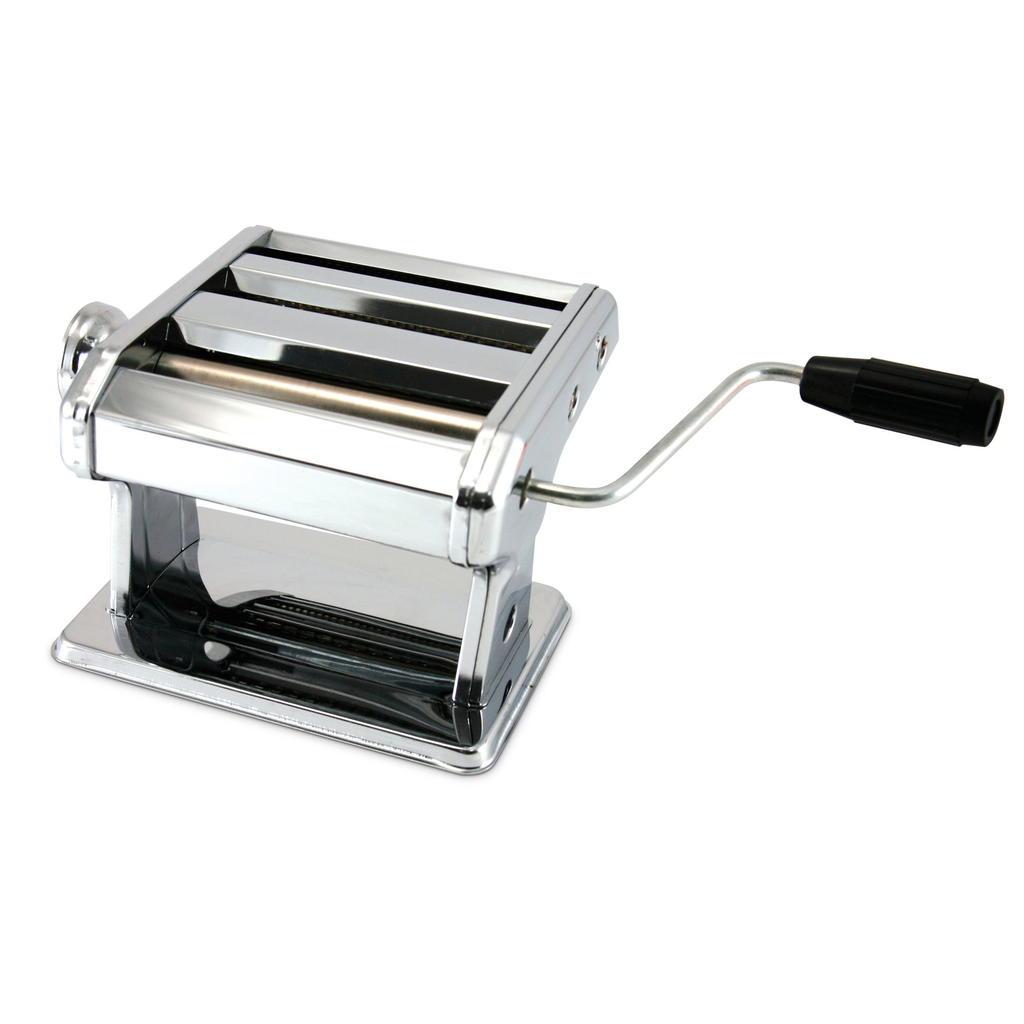 Cookshop Collection Pasta Maker