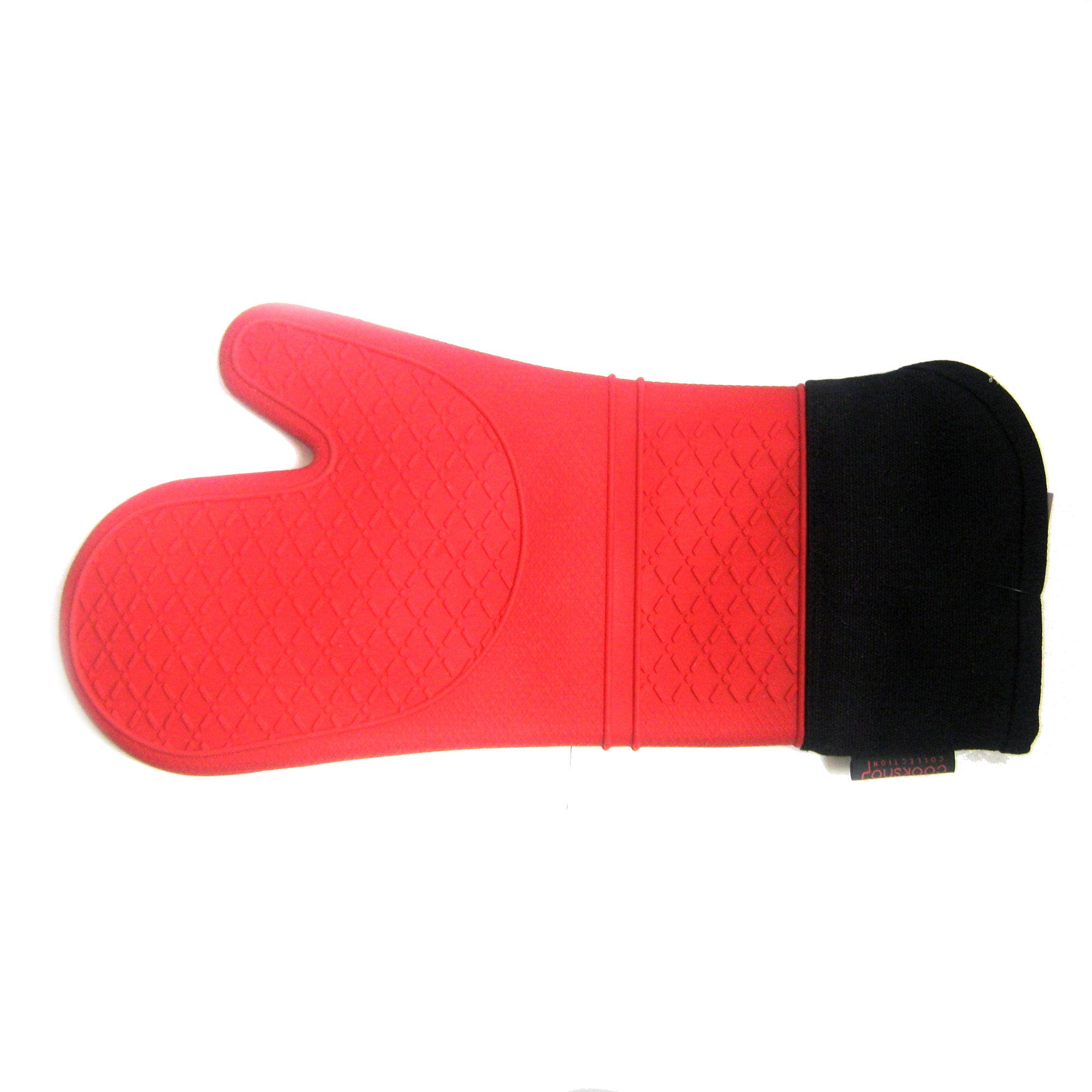 Silicone Single Oven Glove