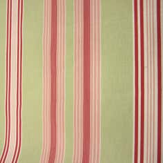 Sage Lulu Fabric