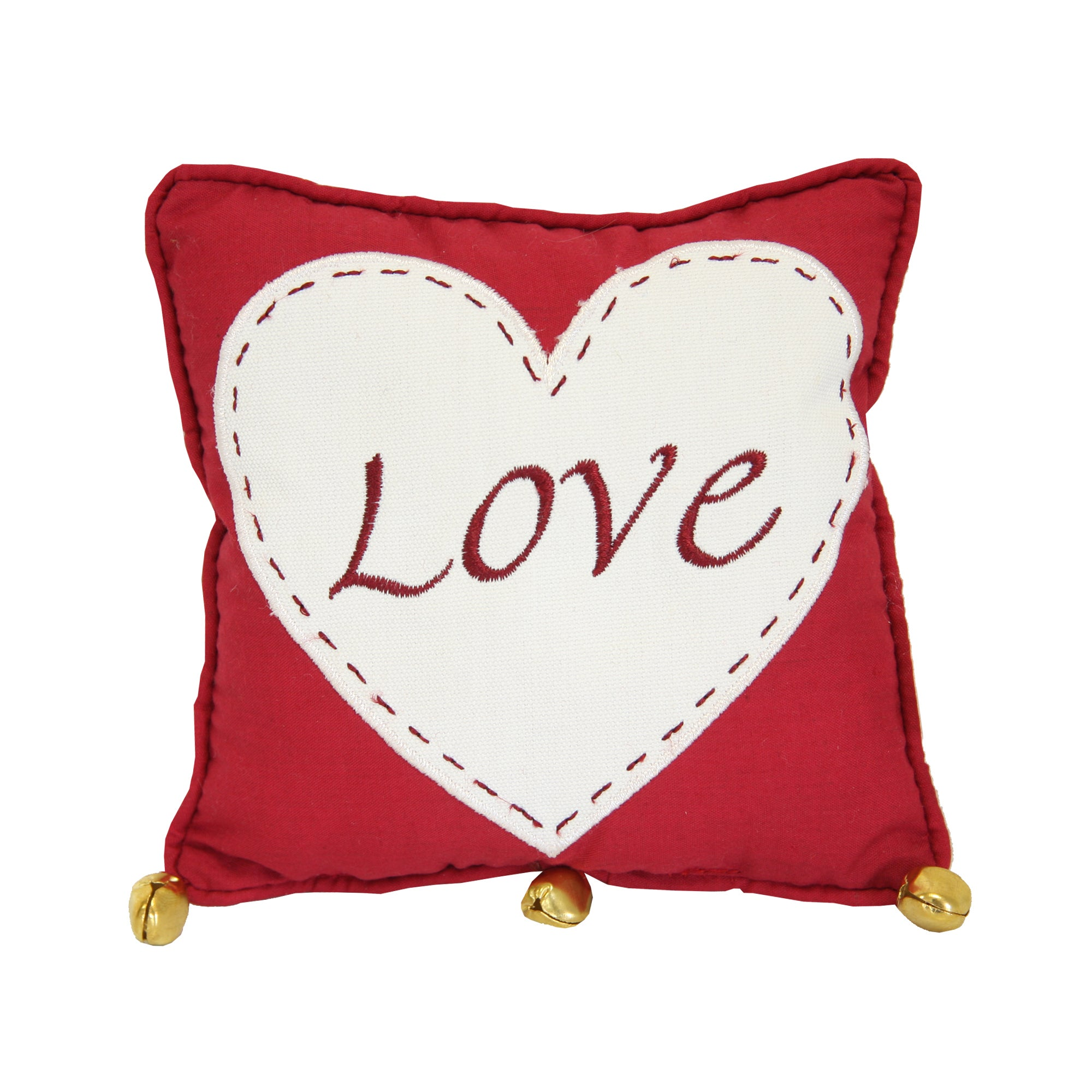 Ruby Collection Cushion