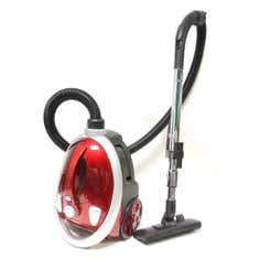 Utility Room Cyclone Cylinder Vacuum Cleaner