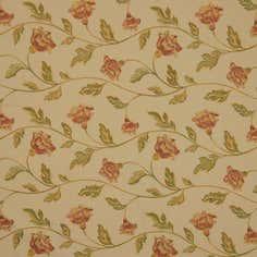 Longwood Upholstery Fabric