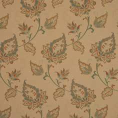 St Lucia Jacquard Fabric