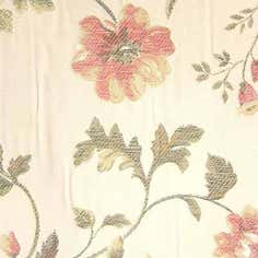 Peach Campagne Fabric