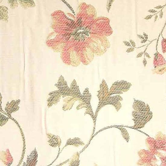 Peach Campagne Fabric