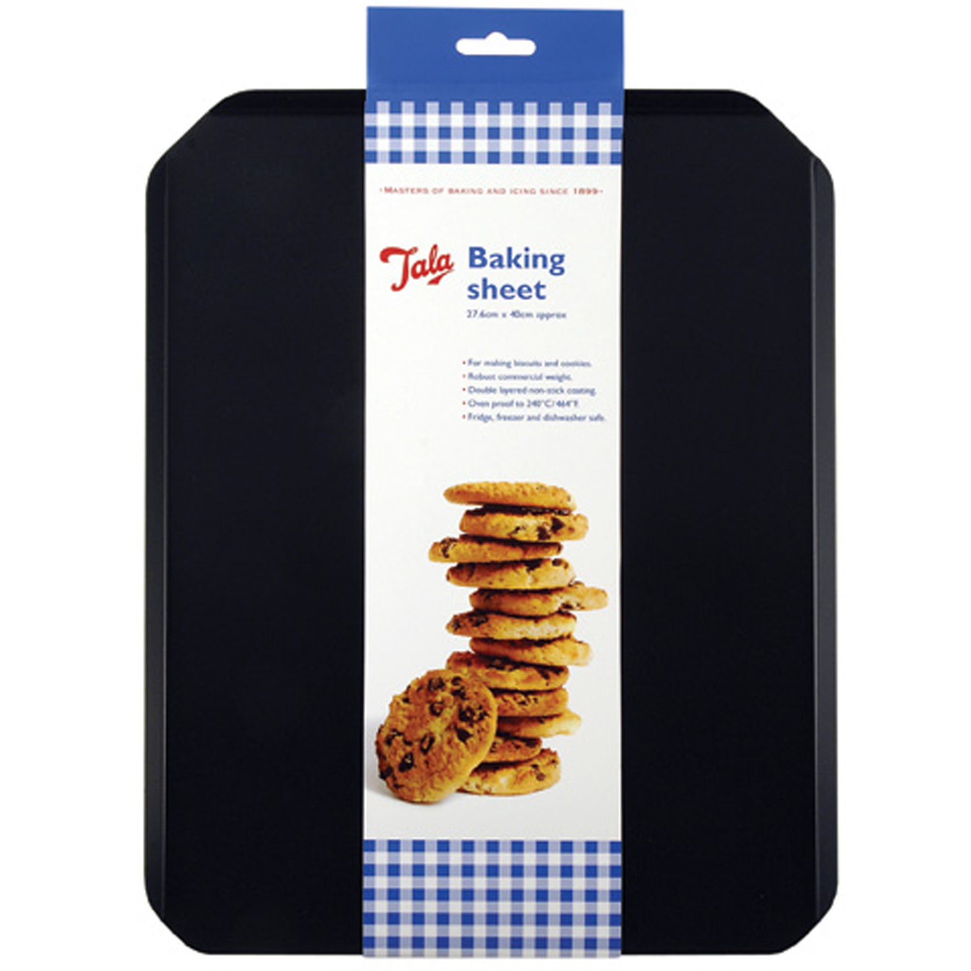Tala Collection Non Stick Baking Sheet