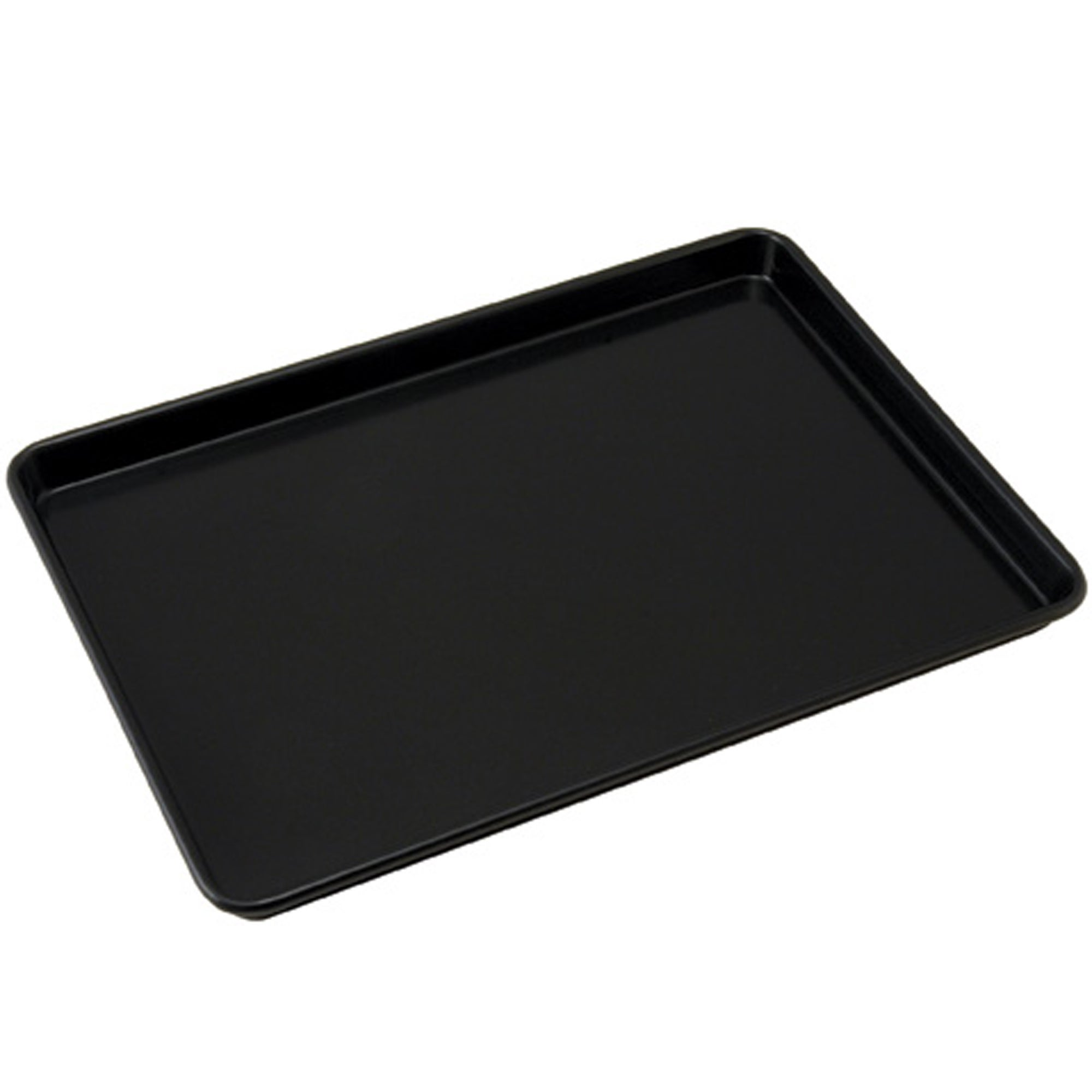 Tala Collection Non Stick Baking Tray