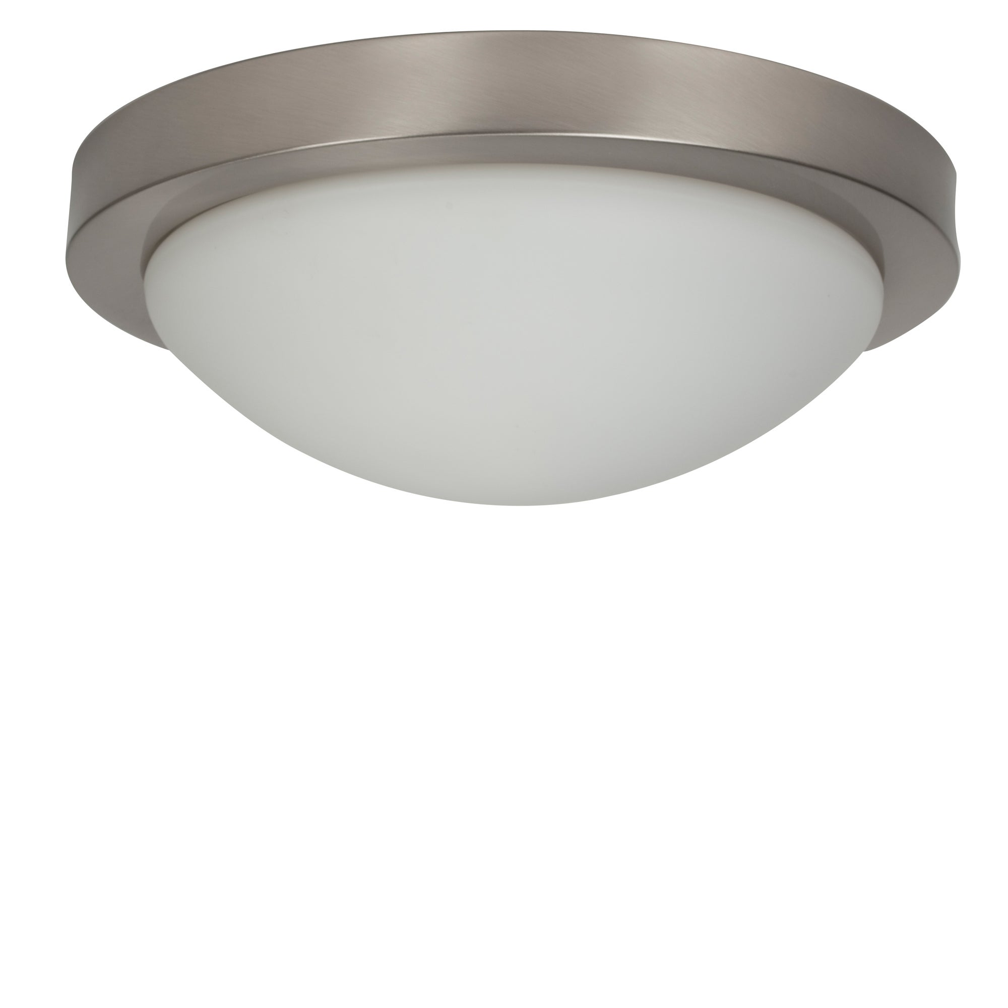 Large Bathroom Flush Ceiling Light Fitting