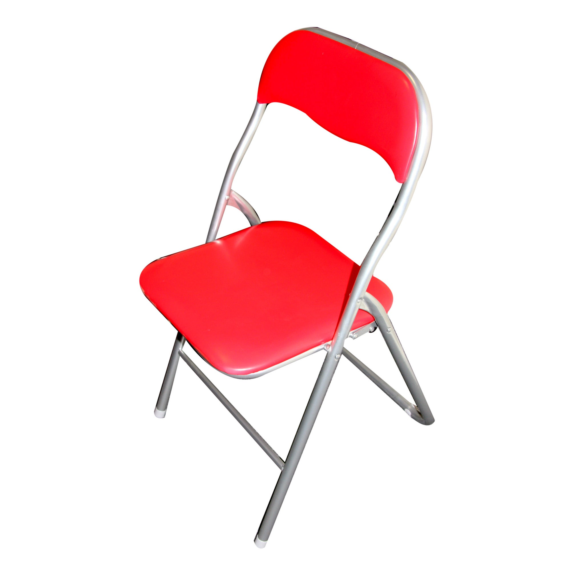 Miami Folding Chair